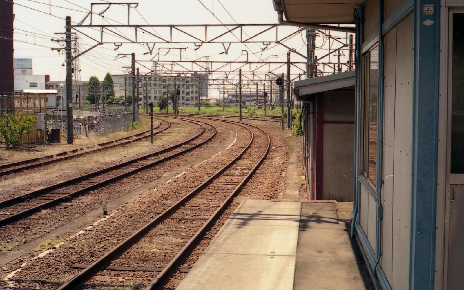 20020526a60