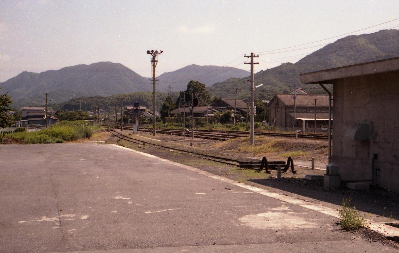 19860807a02