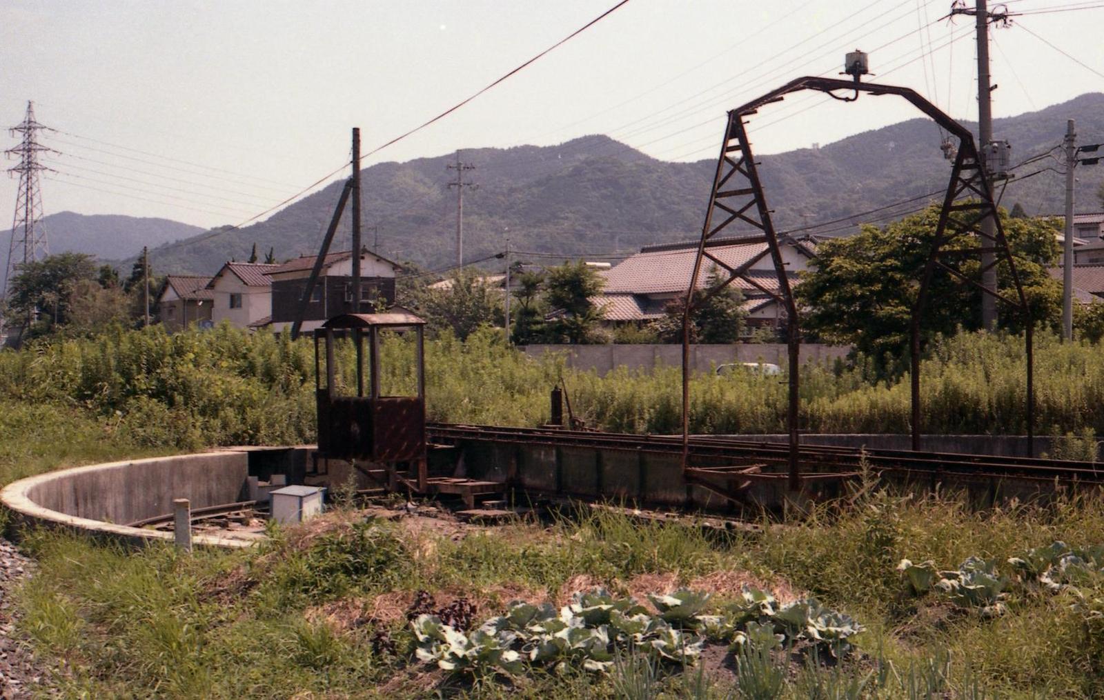 19860807a06