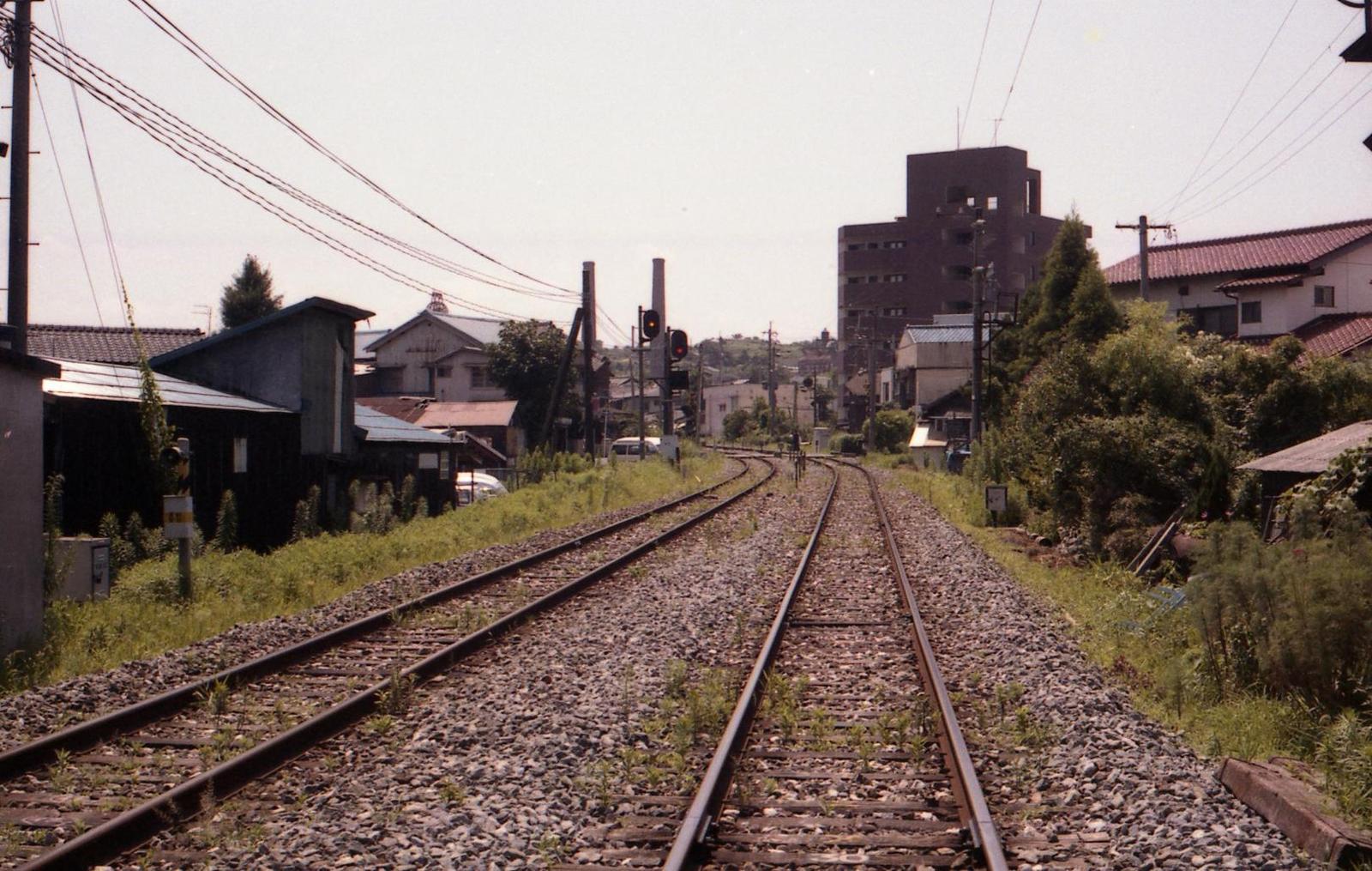 19860807d01