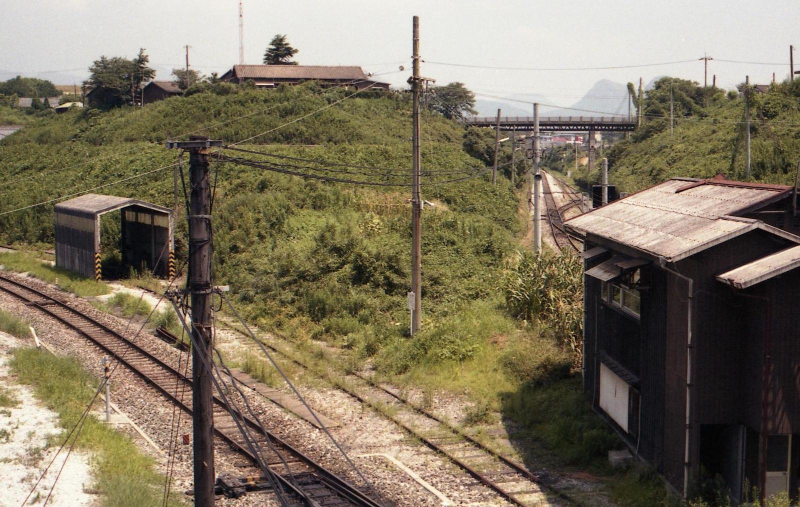 19860807e02