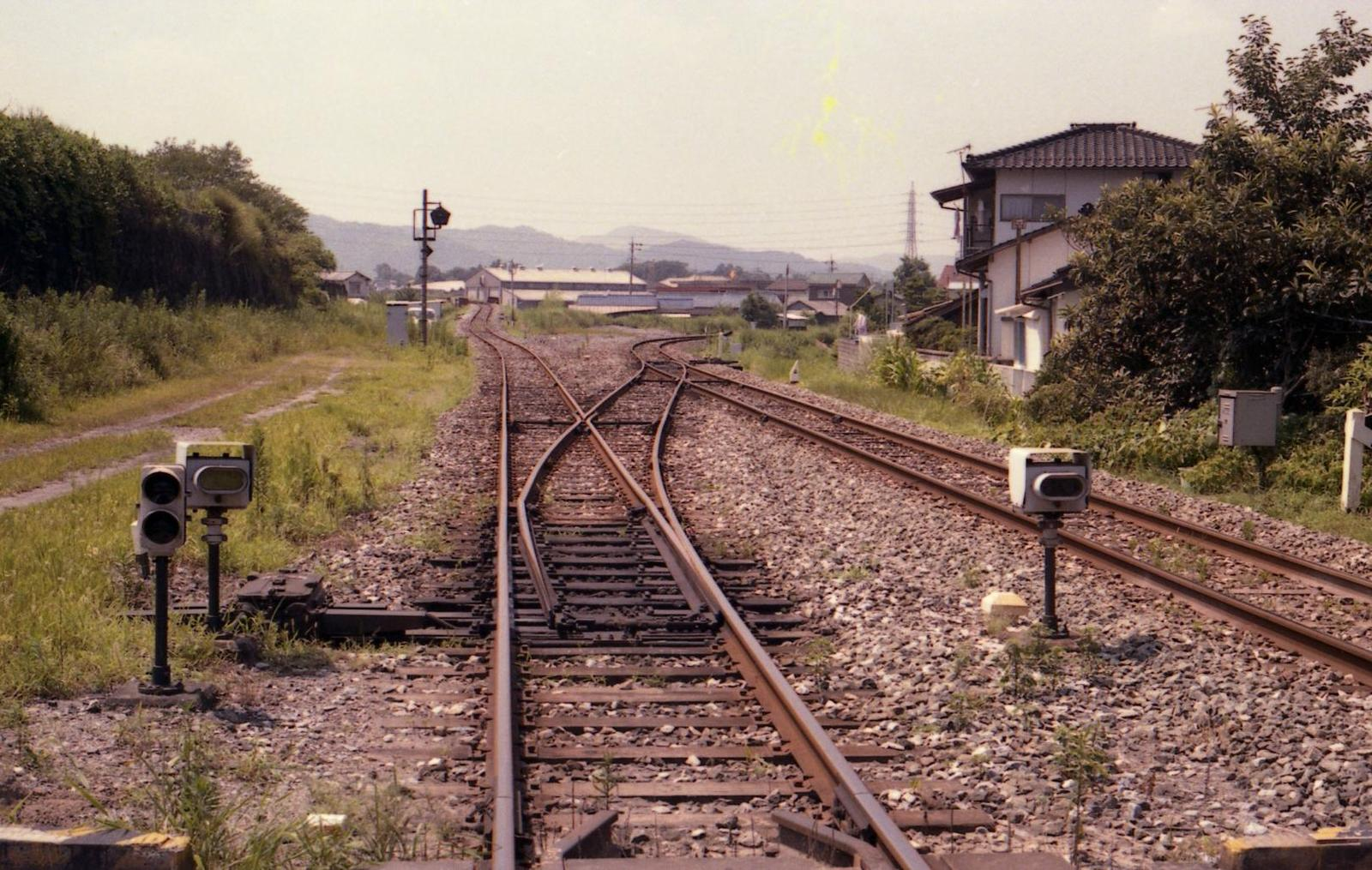 19860807g01