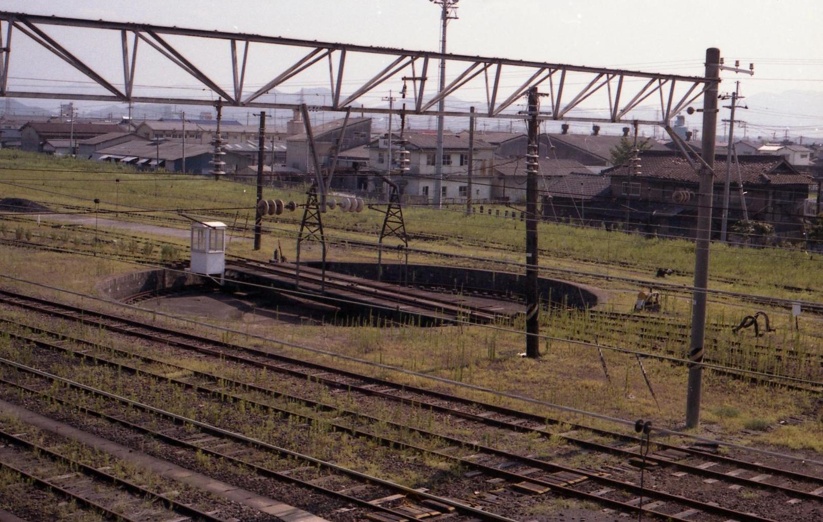 19860807i01