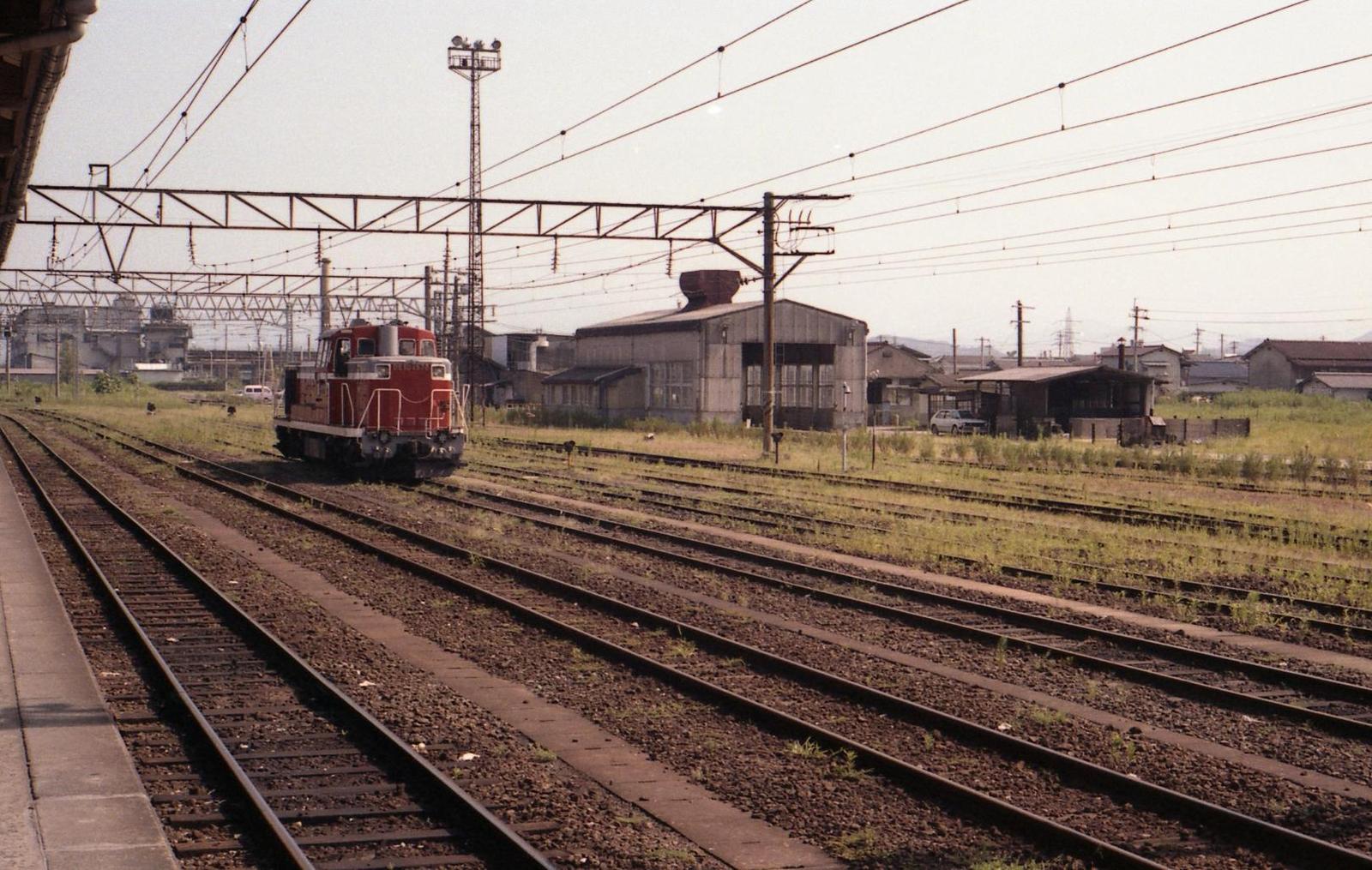 19860807i03