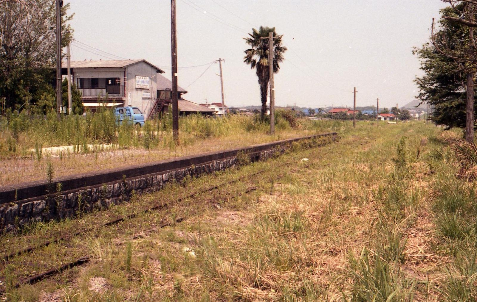 19860807j01