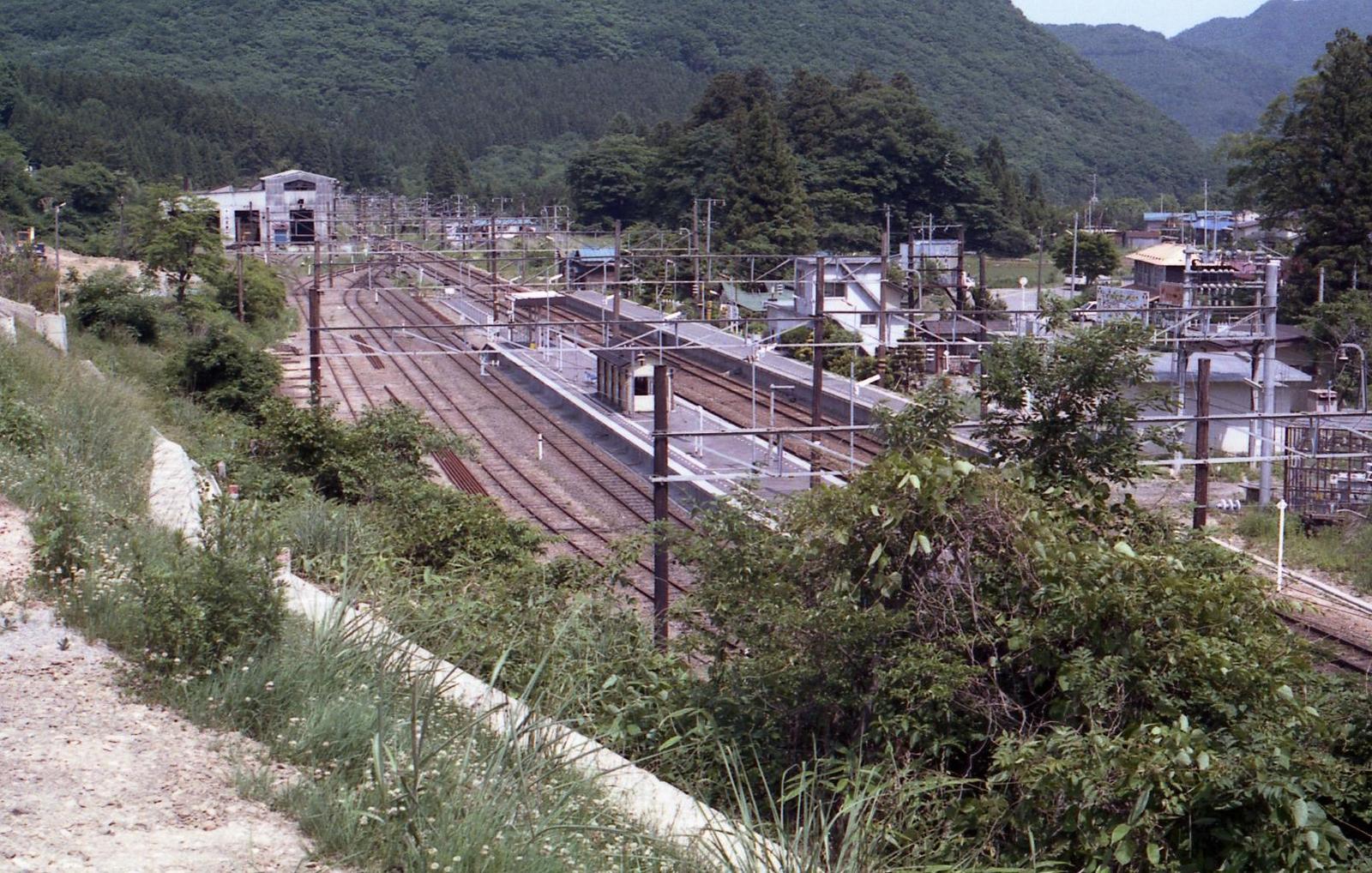 19870606a05