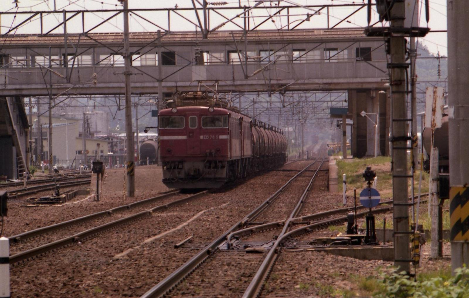 19870605b01