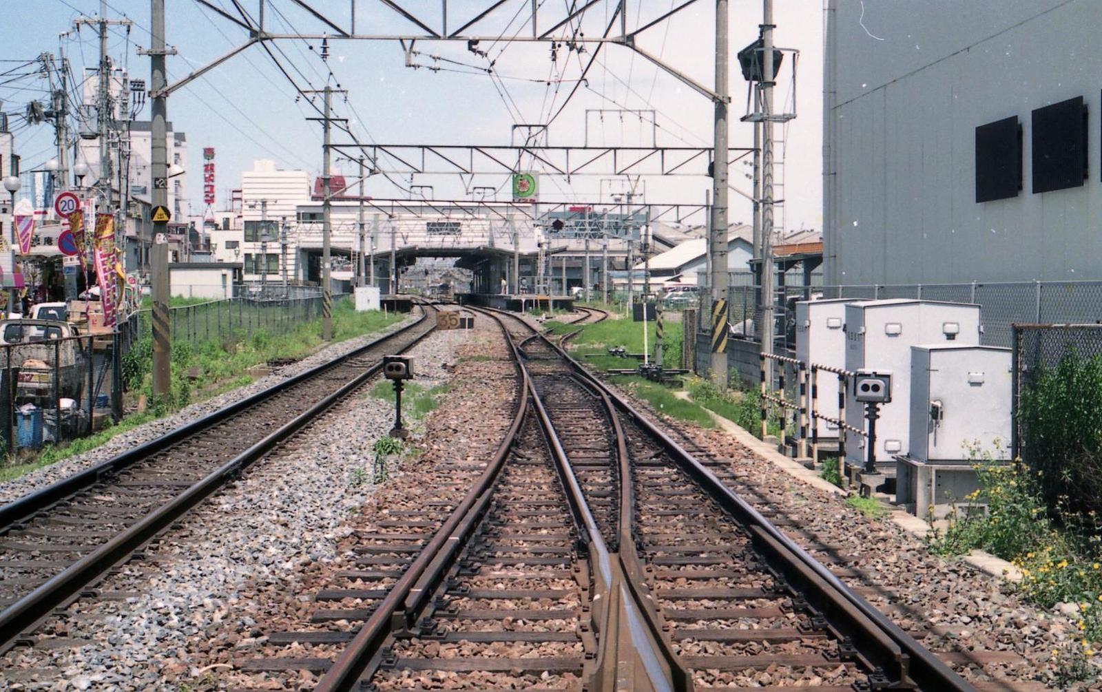 19920510c03