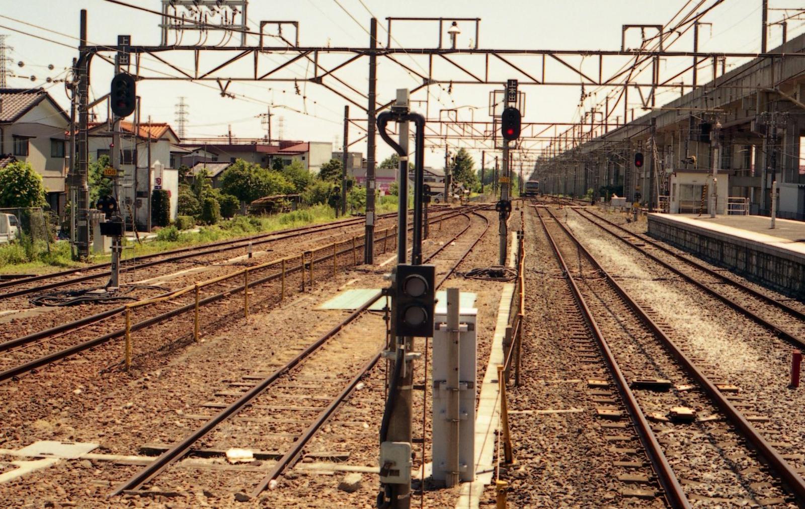 20020609b11