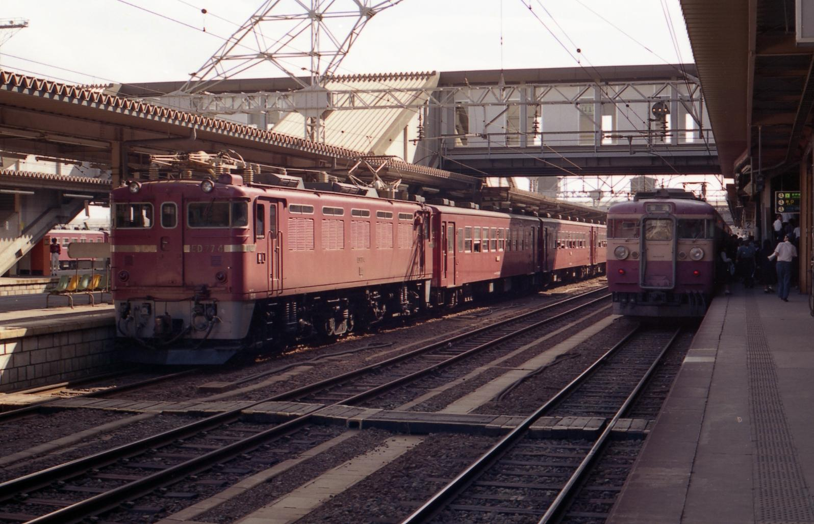 19840929a02