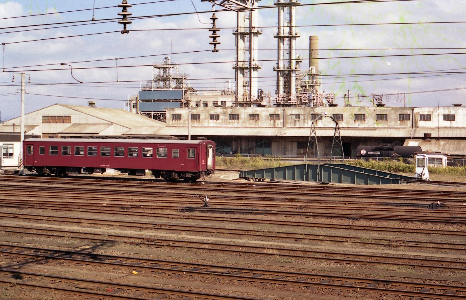 19840929a03