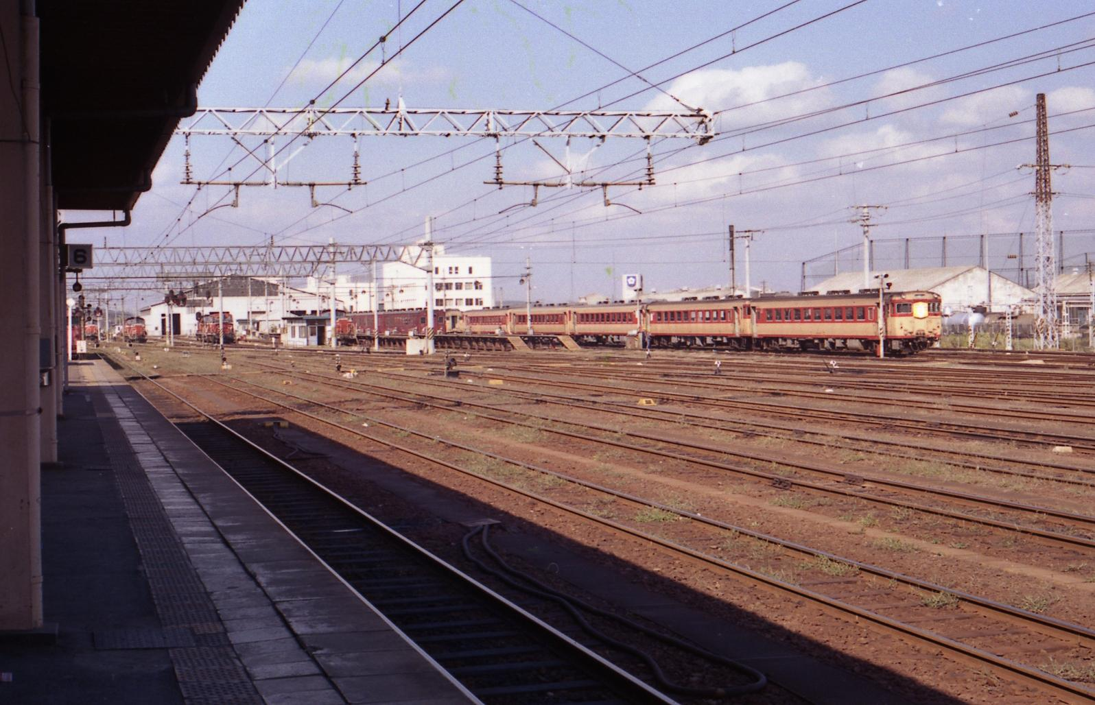 19840929a04