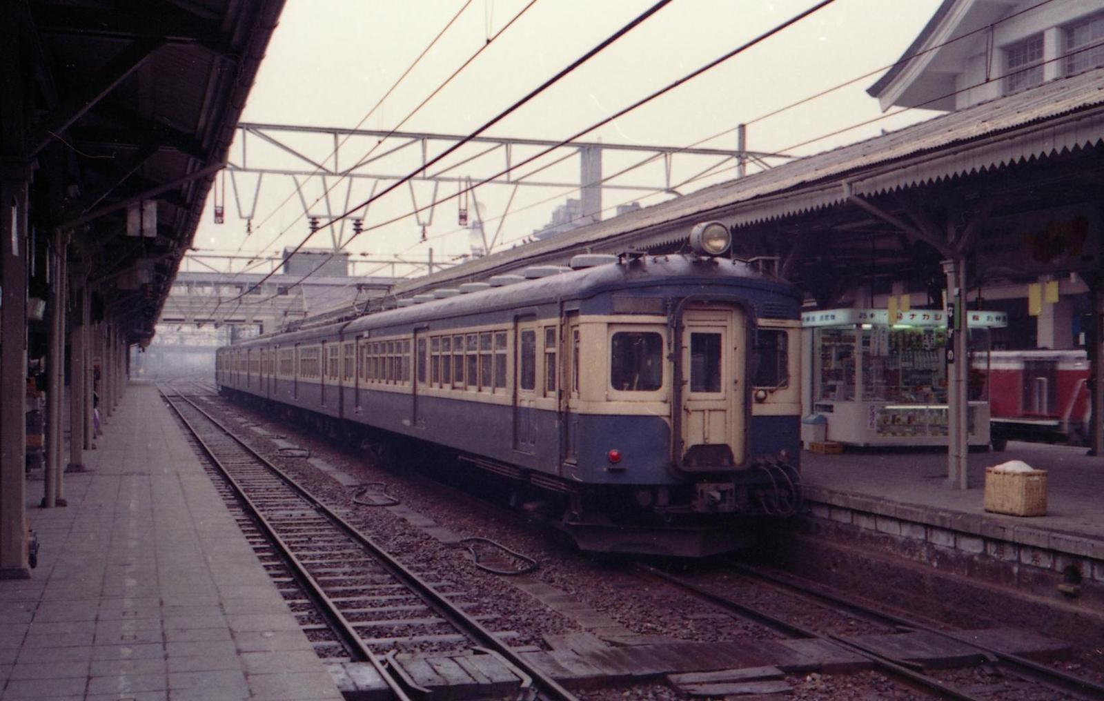 Img125