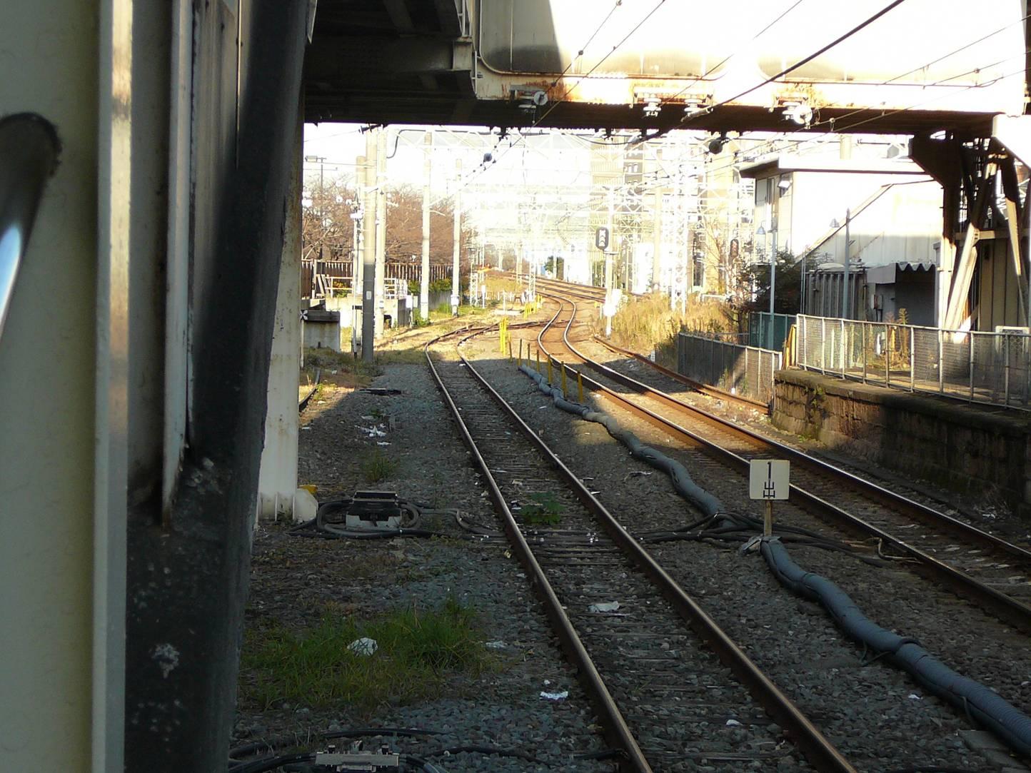 2009121203