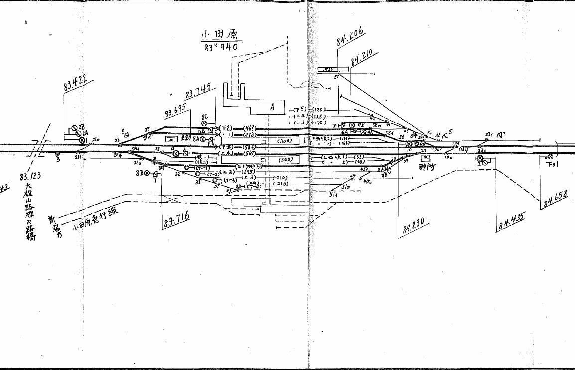 195108