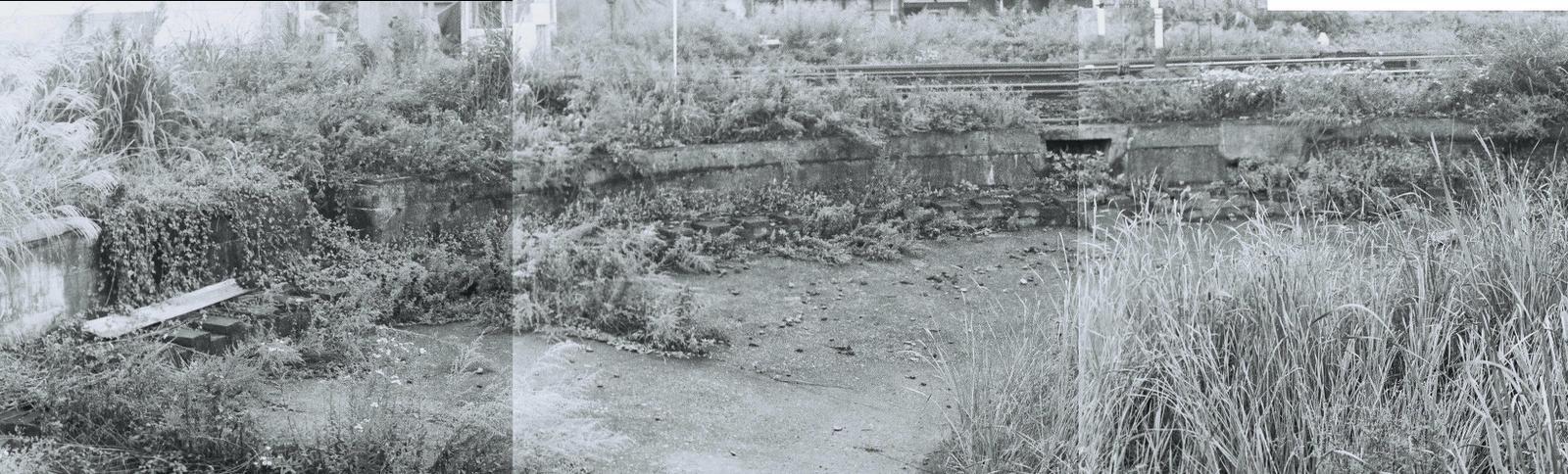 19790930