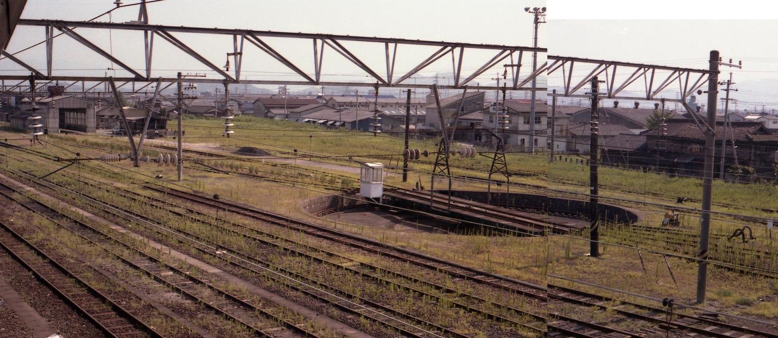 19860807i