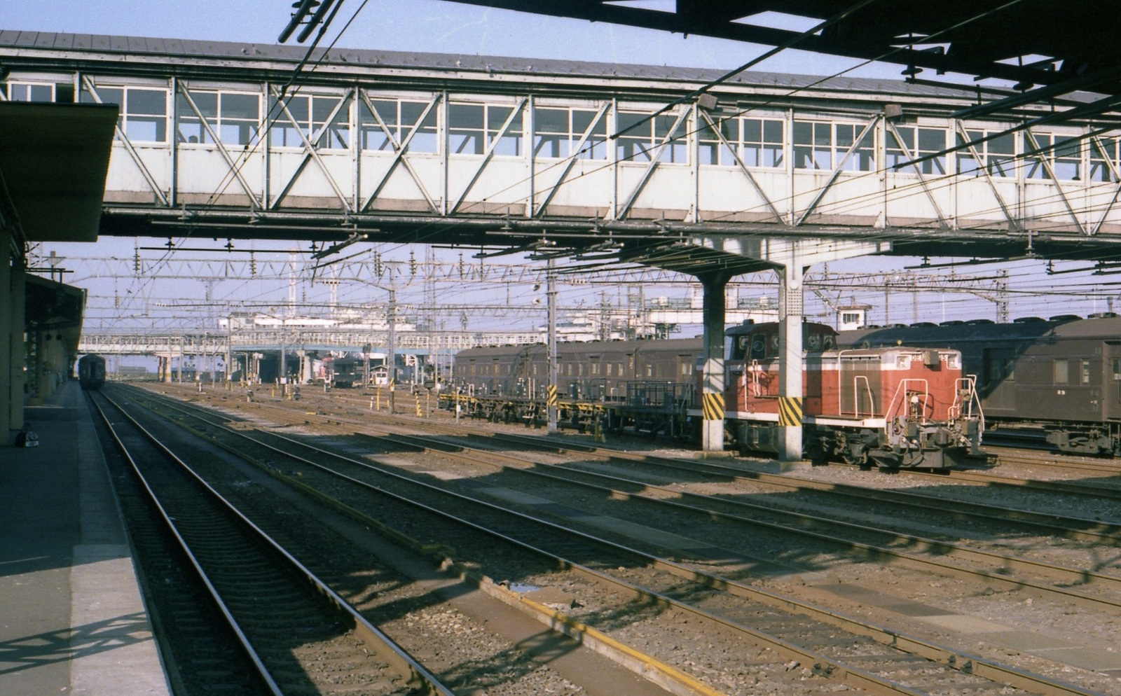 19781002e01_2