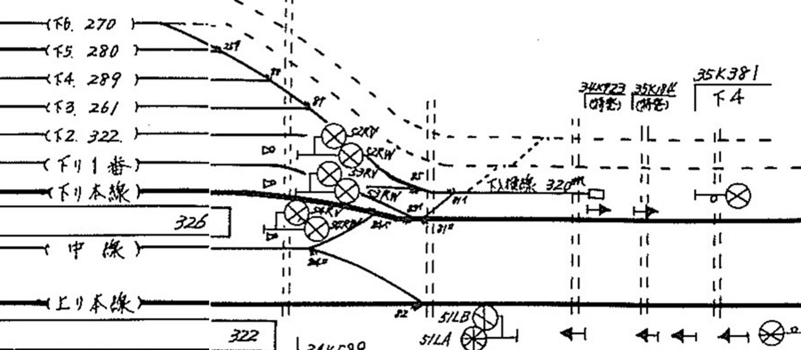 197803e_2