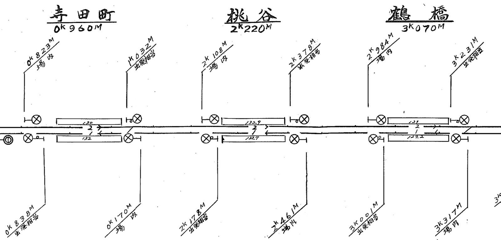 1958042