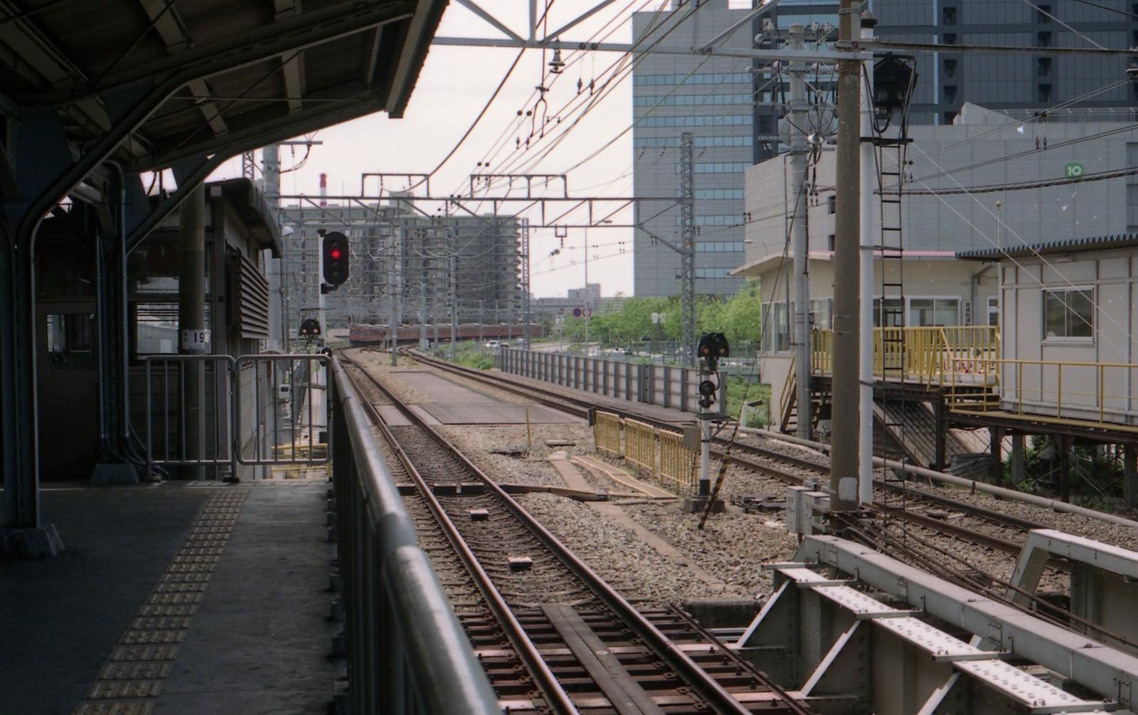 19920510a02