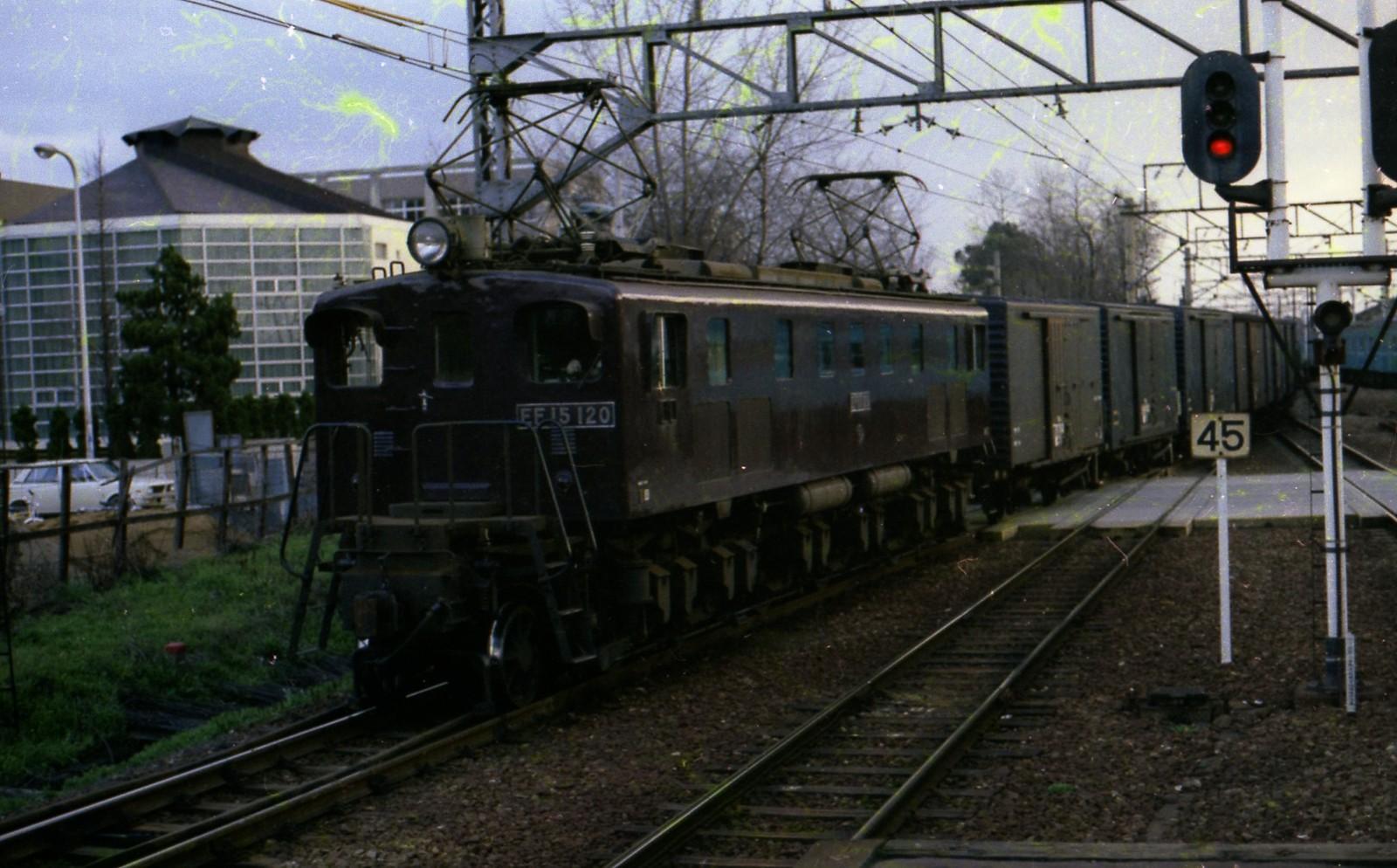 19760327c03