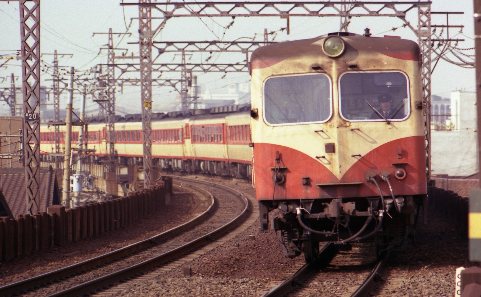 19770315g01