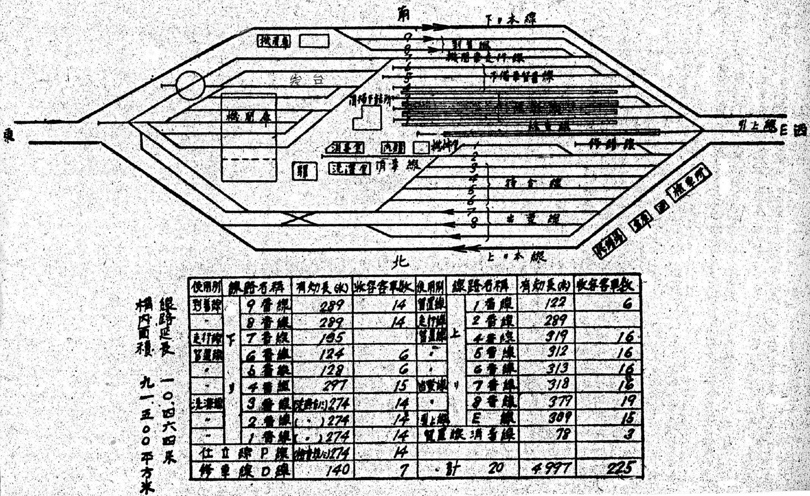 193300r
