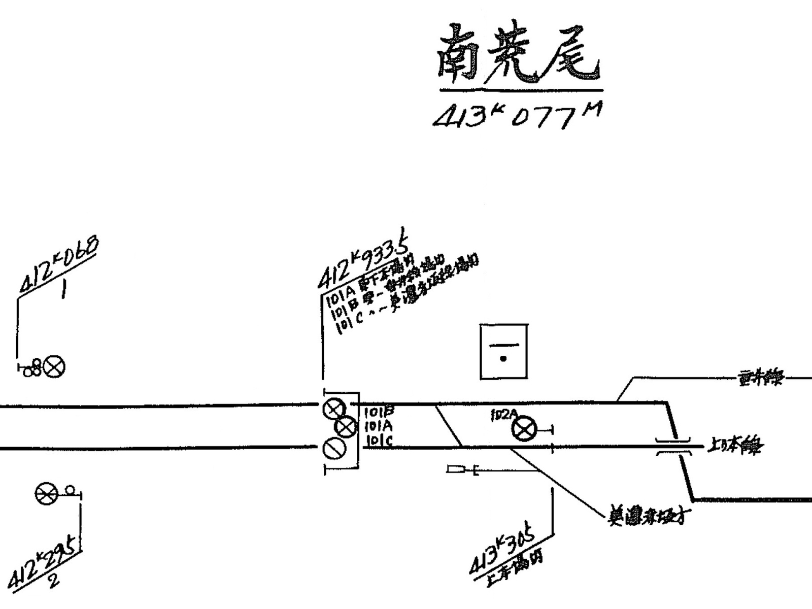196603