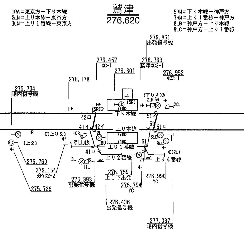 199703_2