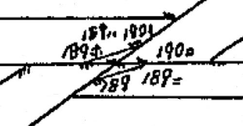 1979122