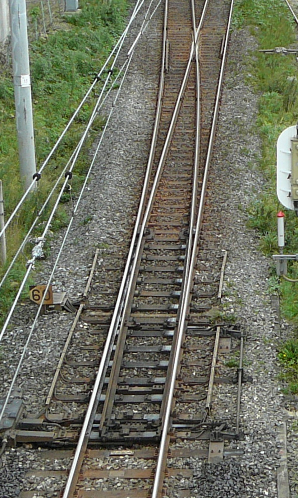 200709232