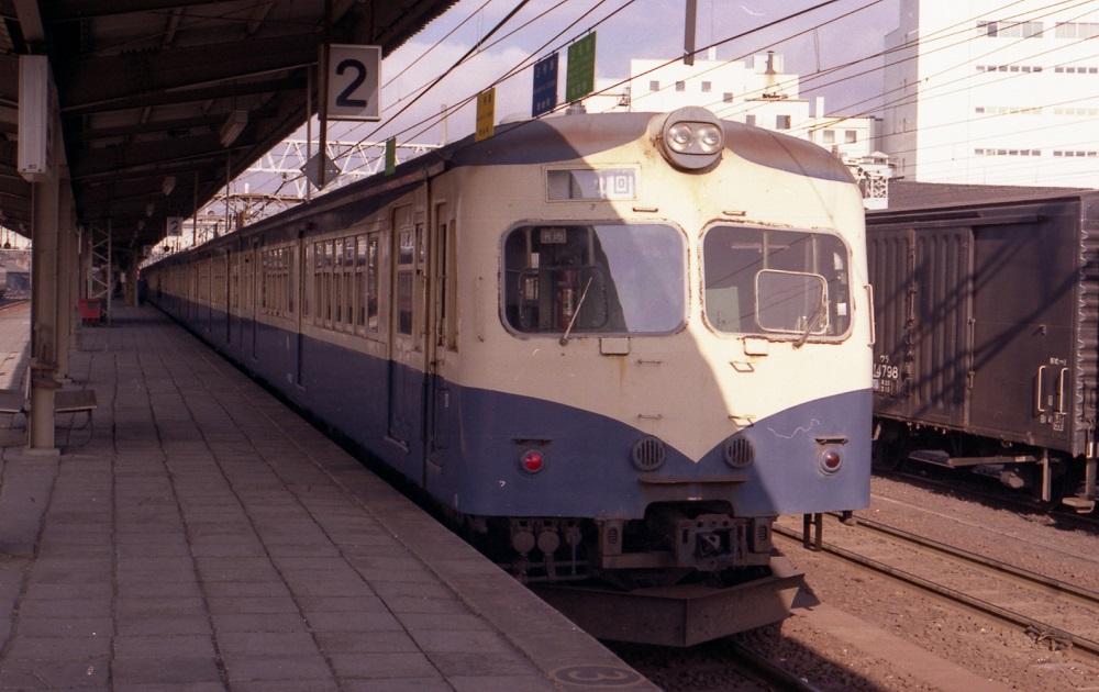 19771214b02
