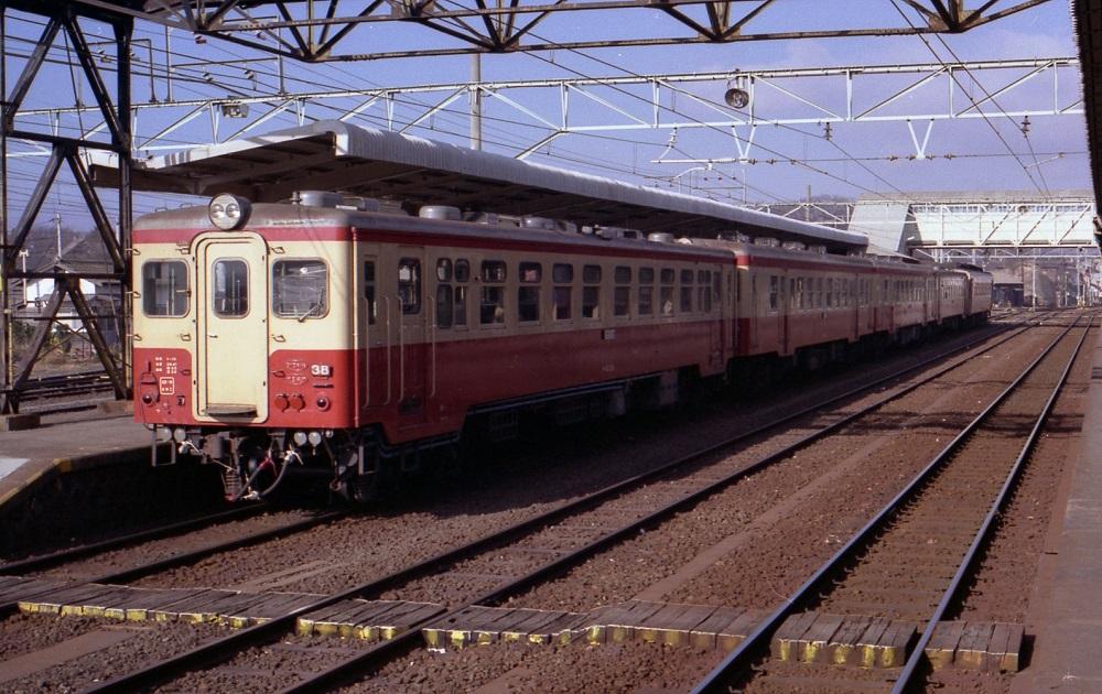 19771214b03