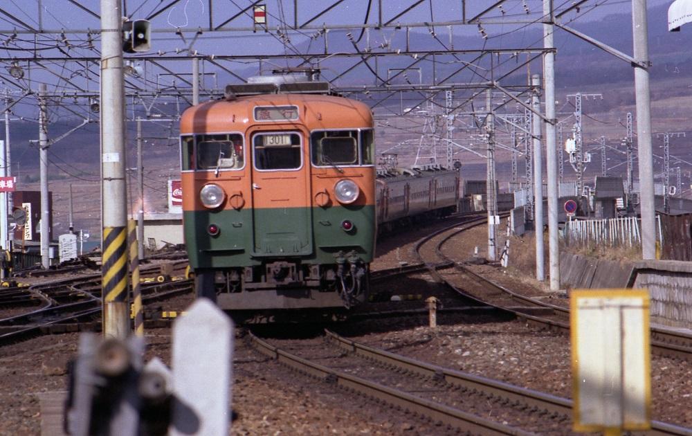 19771214b05