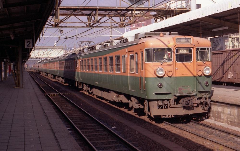 19771214b06