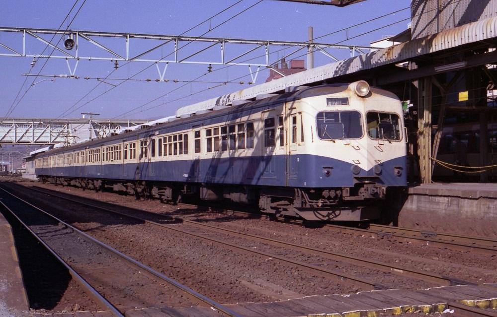 19771214b09
