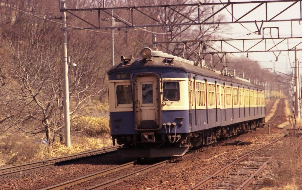 19770301