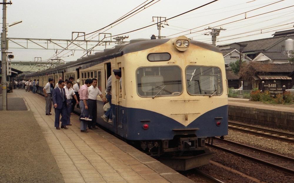 19770801