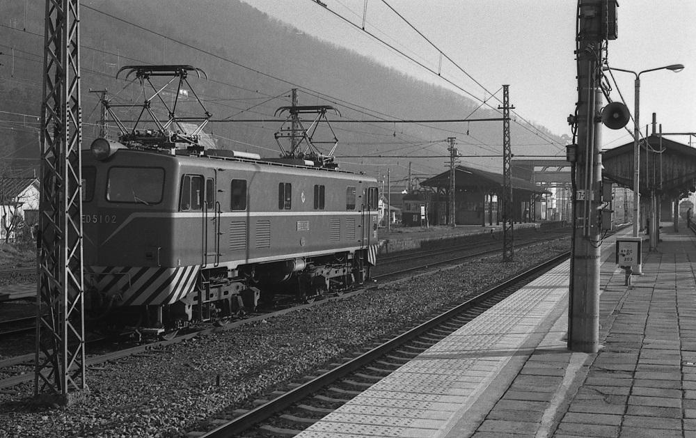 19781227d05