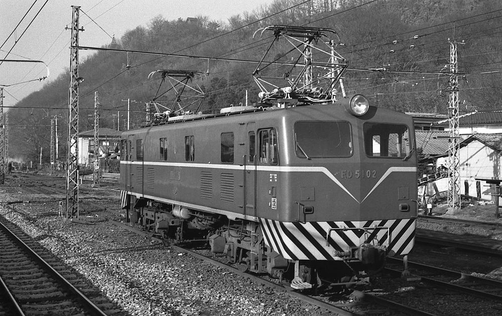 19781227d06