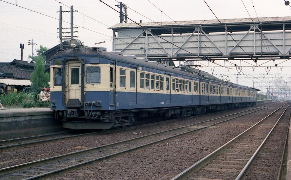 19770811c10