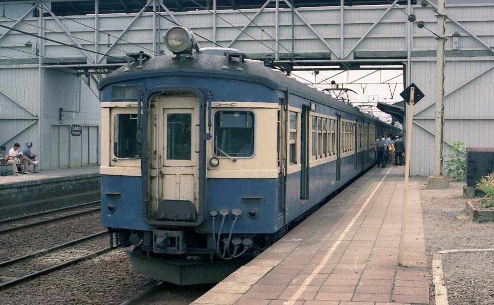 19770811c17