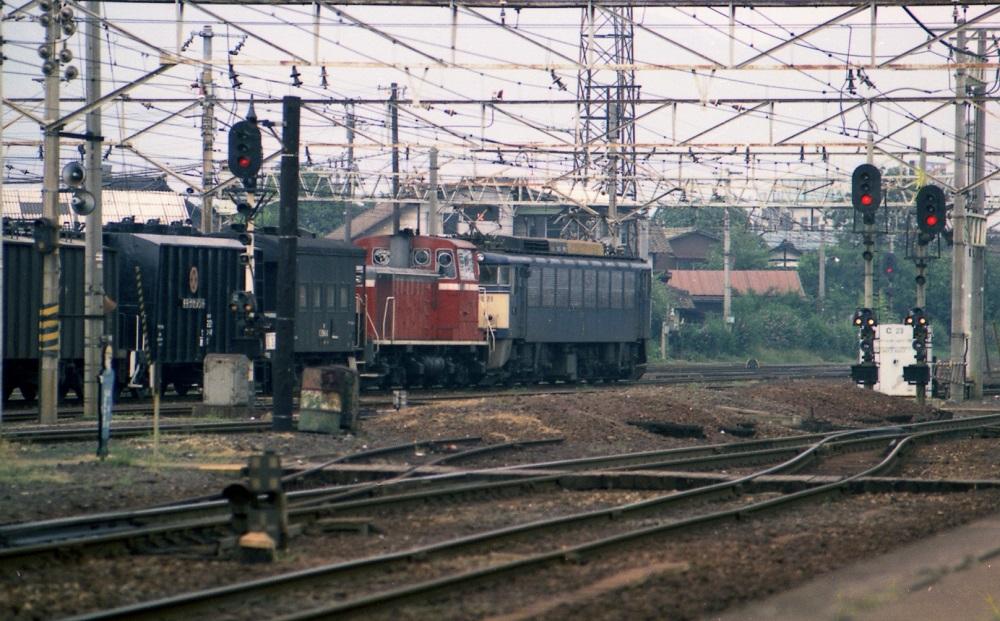 19770814a02