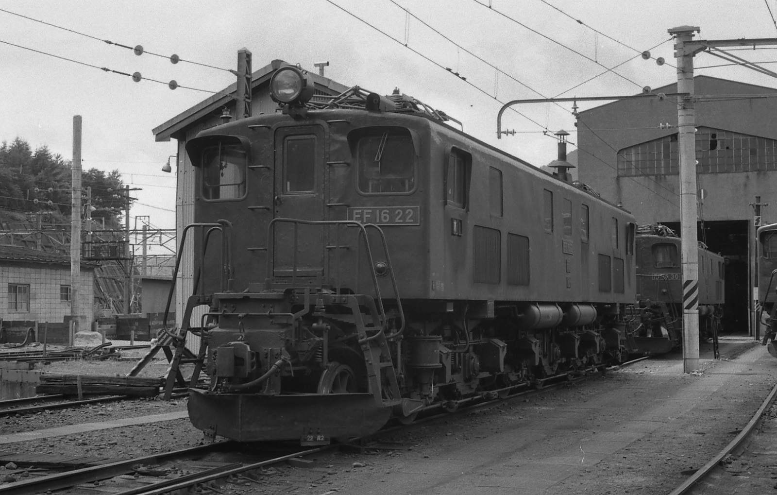 19790715b19