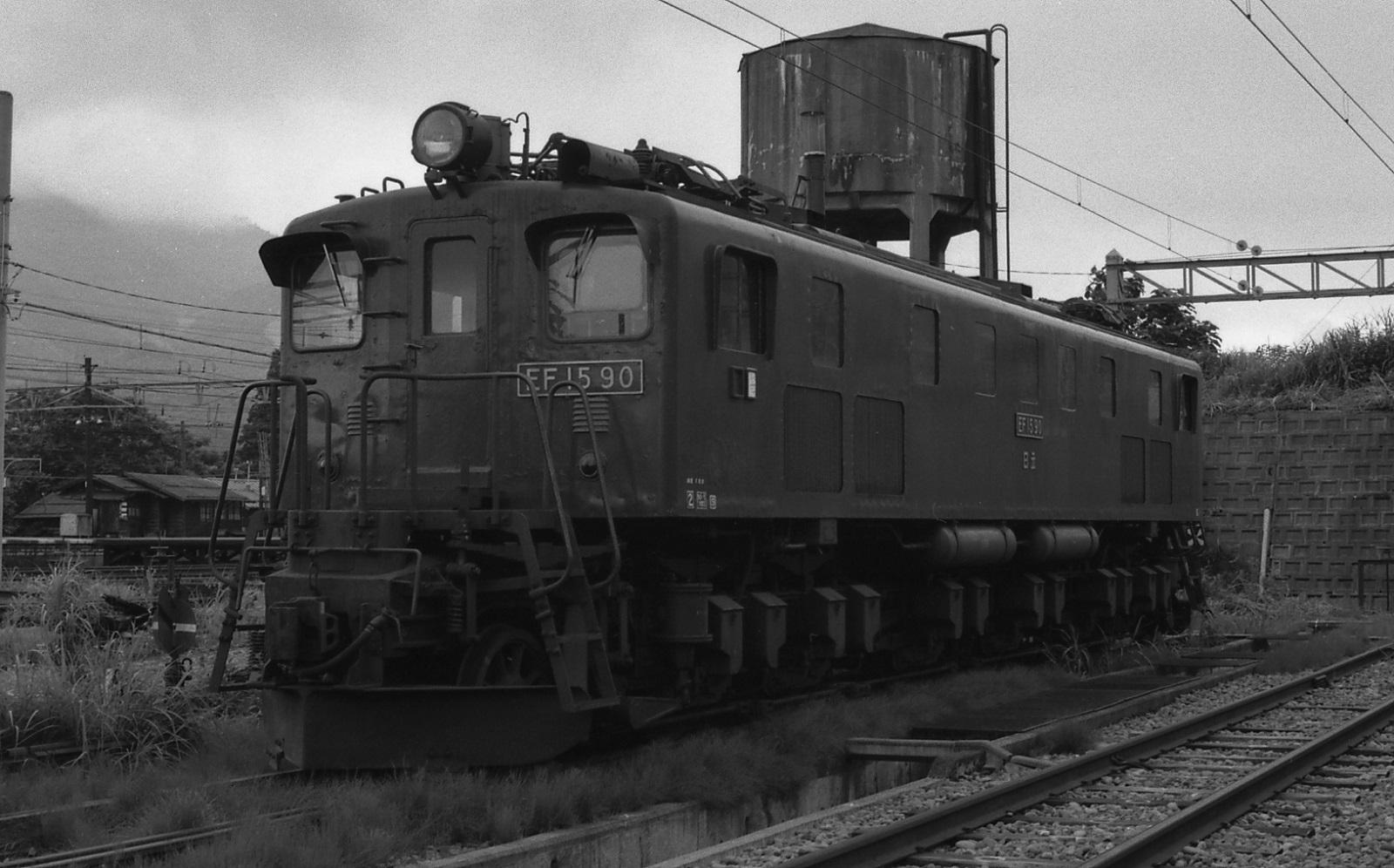 19790715c16