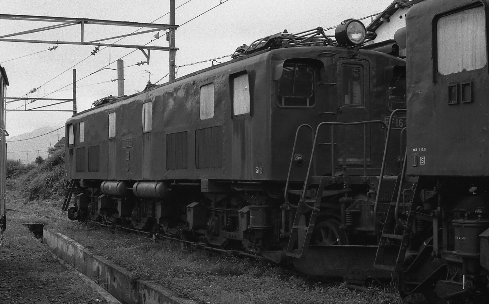 19790715c22