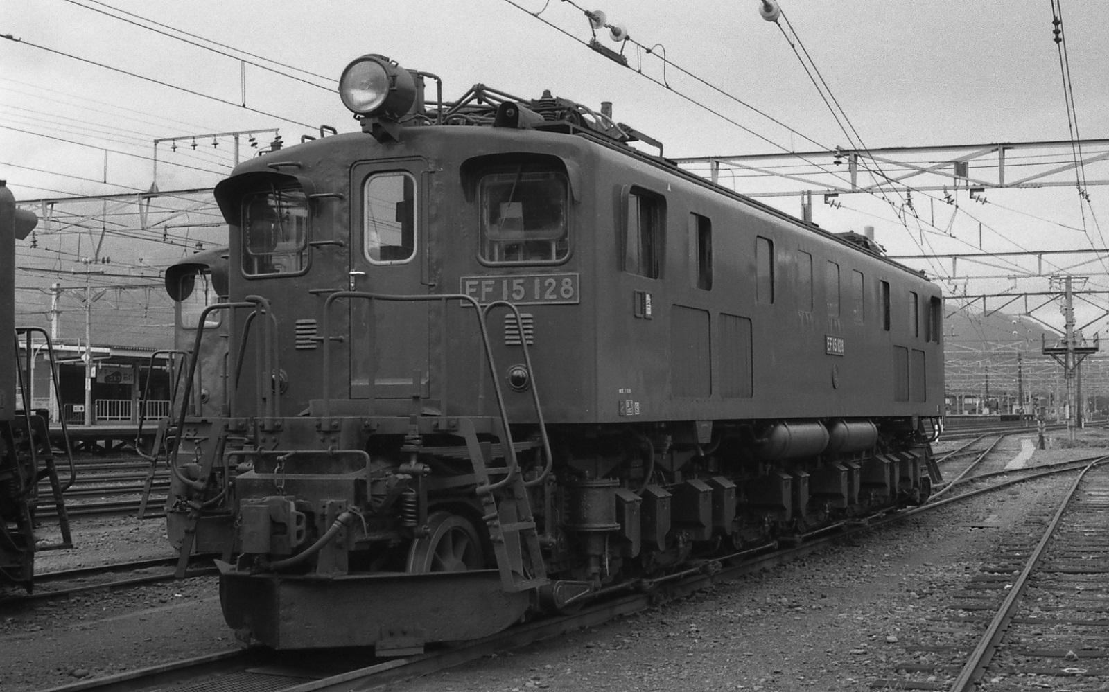 19790715c28