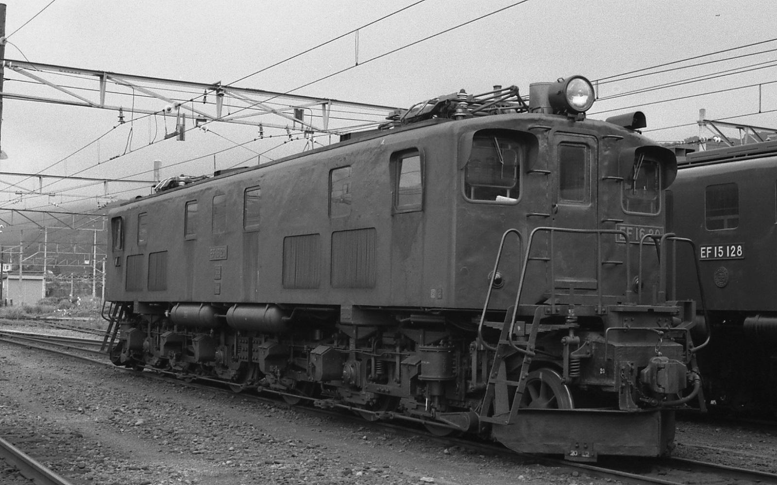 19790715c29