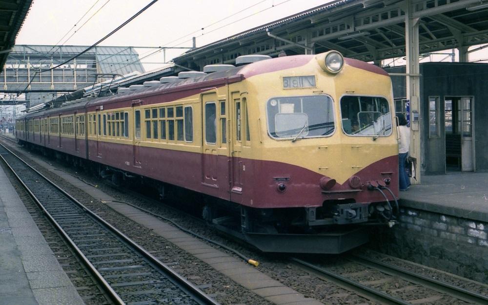 19780429a02